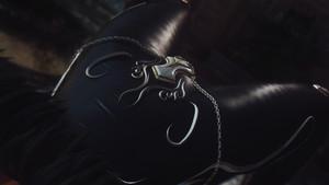 [Melodic] Shadow Walker