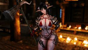 COCO Goddess Of War