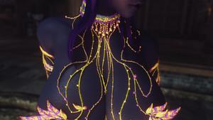[Melodic] Drake Huntress