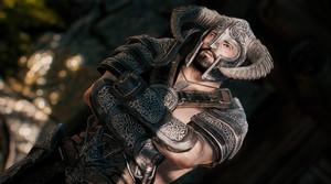 [Christine] Dragon Slaughter
